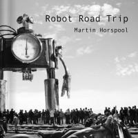 Robot Road Trip