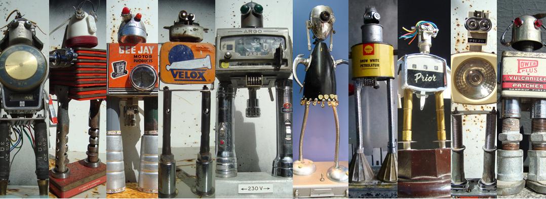 robotsrobots-med