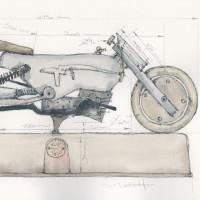 BikeScanSmall